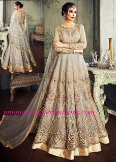 look stunning in this
