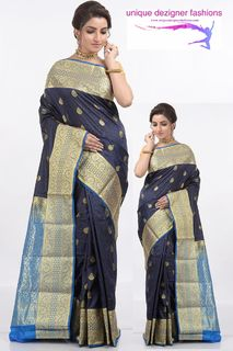 Add a classic style to your over all apperance by draping this
