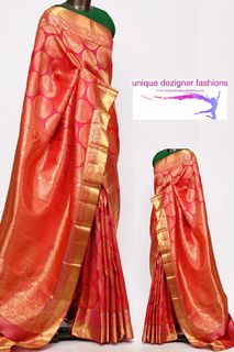 indulge yourself with this lush silk enchantress