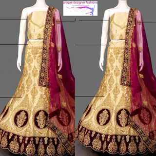 Look your ethnic best by draping this