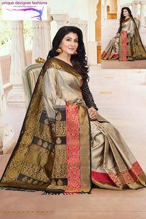 775178fe23506 Prestige Signature Bridal Wedding Saree   Suit - sale